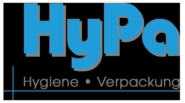 Hypa Verpackungen
