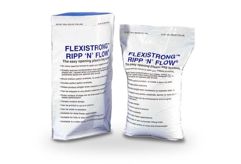 Rip-Flow-Saecke